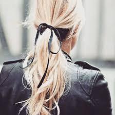 bungees hair hair bungee home