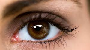 Cure For Night Blindness 7 Best Acupressure Points For Better Eye Sight Improve Your Vision