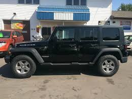 1998 jeep wrangler rubicon 2010 jeep wrangler unlimited rubicon in grand forks nd city