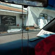Blind Pig Oxford Ms Menu Mama Jos Country Cookin 12 Reviews American Traditional