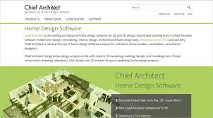 Home Design Software Download Free Trial 14 Best Architectural Cad Software Free Download For Windows Mac