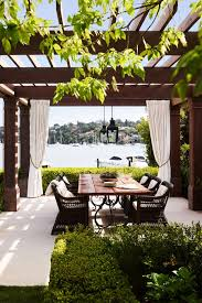 Pergola Designs For Patios by Outdoor Living Dreamy Pergola Ideas For Our Deck