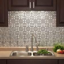 kitchen backsplash sles kitchen kitchen backsplash tiles image decorative 24 kitchen