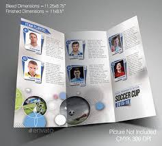 14 basketball brochure templates u2013 free psd eps illustrator ai