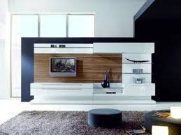 wall unit ideas living room decoration with modern wall unit boss by milmueble