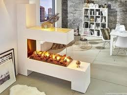 ethanol kamin design ethanol kamin design electrical fireplace aspect by sign co kg