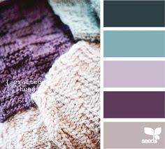 What Colour Goes With Teal For A Bedroom Best 25 Purple Color Schemes Ideas On Pinterest Purple Palette