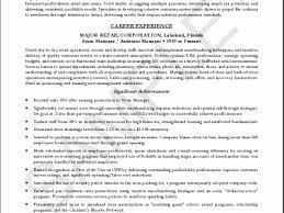 Career Change Resume Objective Examples Best Best Essay Editor Websites For University A Good Resume