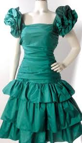80s prom dress pin by dressesagent on 80s prom dresses dresses