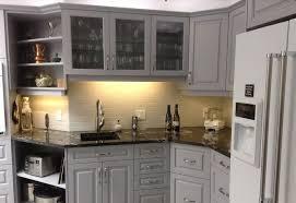 custom kitchen cabinets perth perth kitchen bath centre home page