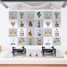 Kitchen Cabinet Covers Compare Prices On Kitchen Cabinet Covering Online Shopping Buy