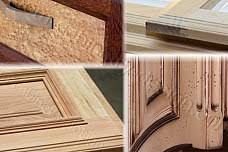How To Make Cabinet Doors From Plywood Cabinets Parts Custom Doors Cabinets From Plywood Ready