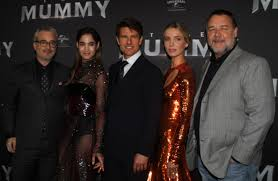 house m d cast the mummy 2017 film wikipedia