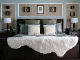 Bedroom Interior Design Houzz Magnificent Houzz Bedroom Design New - Houzz bedroom design