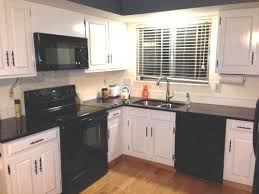 Kitchen Cabinets St Charles Mo 144 Best Anew Nature Images On Pinterest Chalk Paint St Louis