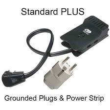 Alaska travel adaptor images Iran travel adapter kit going in style going in style travel jpg