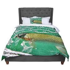 Sea Turtle Bed Sheets Kas Room Logan Comforter Wayfair