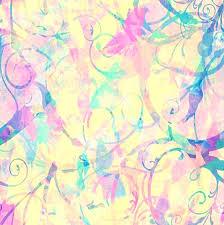 free stock photos rgbstock free stock images art 7 xymonau