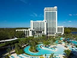 Orlando Florida Area Code Map by Hilton Orlando Buena Vista Palace Disney Springs Updated 2017
