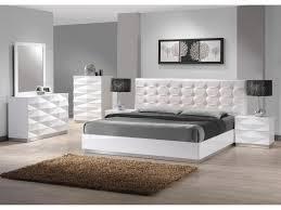 Modern Bedroom Platform Set King Bedroom Sets Design Of White King Bedroom Set On Interior Design