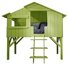 Kids Bunk Beds For Boys Kids Treehouse Bunk Bed Cool Kids Bed Awesome Kids Bed