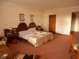 la chambre blue chambre picture of blue sea resort de la