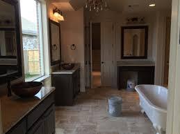 bathrooms design marble vanity tops with sink granite sink 43