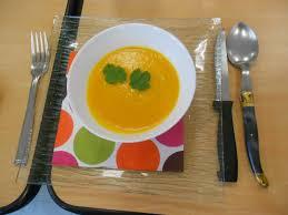 cuisiner les l馮umes autrement atelier pédagogique apprendre à cuisiner autrement les légumes et