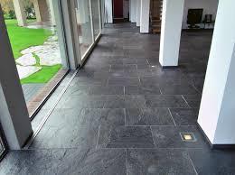 bathroom floor tiles types caruba info decoration luxury design ideas concrete for adhesive flooring design bathroom floor tiles types ideas tile floor
