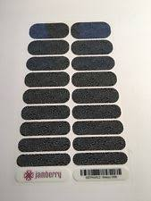 jamberry sle cards jamberry matte nail accessories ebay