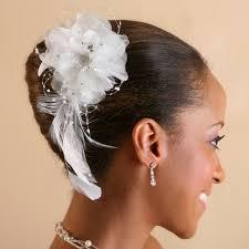 fleurs cheveux mariage pince pour cheveux mariage salon of