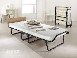 Folding Single Bed Be Kingston Folding Bed Single From Slumberslumber