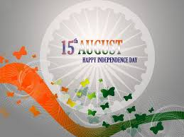 Image Indian Flag Download August India Flag Wallpapers Images