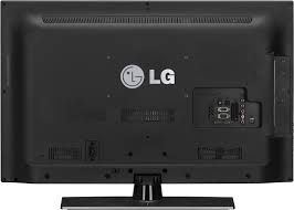 lg home theaters lg central america and caribbean lg 26lt360c 26 inch commercial led tv 6ms response time 16 9