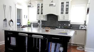 la cuisine de stephane photo gallery la maison de stéphane richard