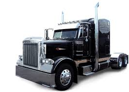Semi Truck Interior Accessories Truck Accessories And Products Trux Accessories