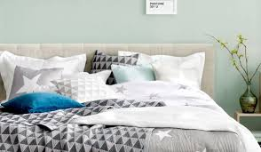Purple Grey Duvet Cover Duvet Stunning Lime Green And Grey Bedding Details About Kylie