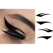 henna eye makeup henna eye makeup makeup vidalondon