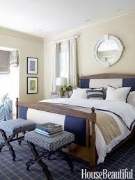 19 best navy silver bedroom ideas images on pinterest navy blue