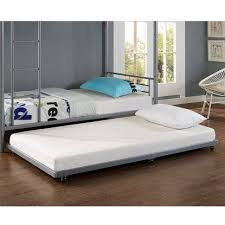 best 25 trundle bed frame ideas on pinterest trundle bed