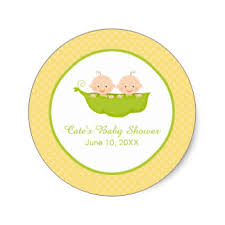 two peas in a pod picture frame two peas in a pod gifts on zazzle