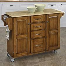 using a kitchen island cart for good results pickndecor com