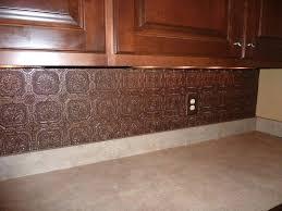 washable wallpaper for kitchen backsplash washable wallpaper for kitchen backsplash innovative exquisite