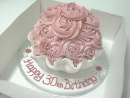 fancy cakes cupcake fancycakesbenidorm