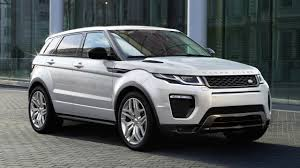 luxury land rover 2016 land rover range rover evoque review gallery top speed