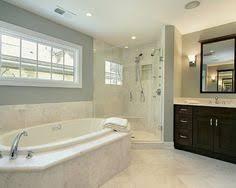 sherwin williams comfort gray master bath sherwin williams sea