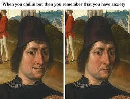 Art Memes - classical art memes album on imgur