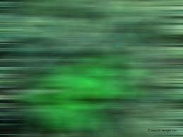 88 entries in green wallpapers desktop group