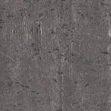 silver metallic cork wallpaper google search powder room