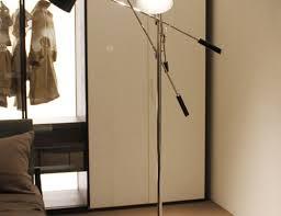Floor Lamp Bedroom Lamps Charming Lamp Stand Promo Code Cool Stand Lamp Kijiji